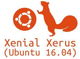 image:ubuntu-xenial-xerus